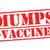 vacuna · ninos · primer · plano · pequeño · paciente · anual - foto stock © chrisdorney