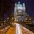 sacré · coeur · Paris · ville · construction · église - photo stock © chrisdorney