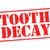 tooth decay stock photo © chrisdorney