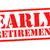 early retirement stock photo © chrisdorney