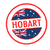 hobart stock photo © chrisdorney