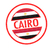 エジプト · 赤 · 碑文 · 孤立した · 白 - ストックフォト © chrisdorney