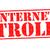 Internet · örnek · bilgisayar · ekranı · atış · tarayıcı - stok fotoğraf © chrisdorney