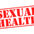 sexual health stock photo © chrisdorney