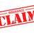 insurance claim stock photo © chrisdorney