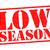low season stock photo © chrisdorney