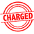 charged rubber stamp stock photo © chrisdorney