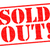 sold out stock photo © chrisdorney