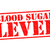 blood sugar level stock photo © chrisdorney