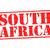 south africa stock photo © chrisdorney