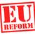 eu reform stock photo © chrisdorney