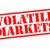 volatile markets stock photo © chrisdorney