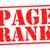 oldal · rang · üzlet · számítógép · internet · háló - stock fotó © chrisdorney