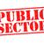 public sector stock photo © chrisdorney