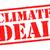 klimat · czerwony · biały · spotkanie · pieczęć - zdjęcia stock © chrisdorney
