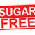 сахар · свободный · мнение · алюминий · можете · соды - Сток-фото © chrisdorney