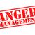 woede · beheer · boos · persoon · woede - stockfoto © chrisdorney