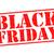 black · friday · tampon · affaires · signe · noir · blanche - photo stock © chrisdorney