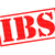 ibs rubber stamp stock photo © chrisdorney