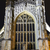 banho · abadia · igreja · inglaterra - foto stock © chrisdorney