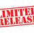 limited release stock photo © chrisdorney