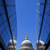 view of st pauls cathedral in london stock photo © chrisdorney