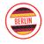 Duitsland · witte · stad · knop · cultuur - stockfoto © chrisdorney