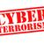 terrorismo · terrorista · crime · bomba · multidão · inocente - foto stock © chrisdorney
