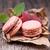 framboise · fraîches · framboises · gâteau · France · casse-croûte - photo stock © ChrisJung