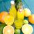 portakal · suyu · meyve · cam · taze · tablo · sağlıklı · gıda - stok fotoğraf © chrisjung