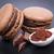 cioccolato · torta · dolce · cookies · Francia - foto d'archivio © ChrisJung