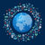 wereldkaart · kleurrijk · iconen · reizen · recreatie · voedsel - stockfoto © cienpies