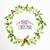веселый · Рождества · стороны · Элементы · акварель - Сток-фото © cienpies