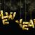 золото · Новый · год · дизайна · низкий · праздник - Сток-фото © cienpies