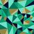 幾何 · 抽象 · 裝飾的 · 向量 - 商業照片 © cienpies