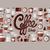comida · beber · compras · ícones · vetor - foto stock © cienpies