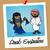 united arab emirates travel polaroid people stock photo © cienpies