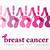 cancer · du · sein · conscience · mondial · infographie · modèle · eps10 - photo stock © cienpies