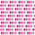breast cancer awareness ribbon women seamless pattern stock photo © cienpies