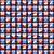 eleições · ícones · estrela · forma · EUA - foto stock © cienpies
