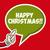 karikatür · Noel · düşünce · balonu · el · dizayn · çılgın - stok fotoğraf © cienpies