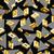 colorido · 3D · sem · costura · vetor · eps10 - foto stock © cienpies