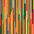szivárvány · hipszter · stílus · végtelenített · vektor · minta - stock fotó © cienpies