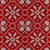 borduurwerk · traditioneel · patroon · decoratief · vector - stockfoto © cienpies