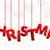 陽気な · クリスマス · 引用 · 文字 · 実例 - ストックフォト © cienpies