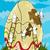 easter · egg · vektör · ayarlamak · renkli · Paskalya · dizayn - stok fotoğraf © cienpies
