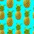 ananás · praia · tropical · inteiro · comida · paisagem · fruto - foto stock © cienpies