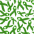 kidney cancer seamless pattern with ribbons stock photo © cienpies