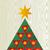 neşeli · Noel · yılbaşı · kıvılcım · star · tebrik · kartı - stok fotoğraf © cienpies