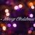 аннотация · Blur · Purple · Рождества · фары · вечеринка - Сток-фото © cienpies